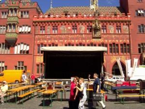 Stage1600_Basel
